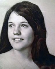 Deborah Briones