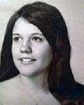 Deborah Briones,  - Feb 9, 2014