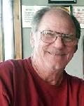 Michael  Cornitius Sr.,  - Feb 13, 2014