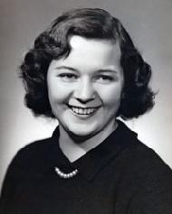 Audrey Pilkington Muller