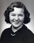 Audrey Pilkington Muller,  - Feb 14, 2014