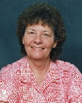 Doris Brents,  - Feb 13, 2014