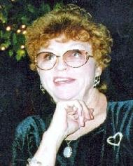 Wanda Bacot