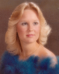 Debra Sterling