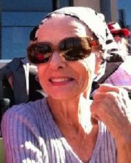 Brigitte Uptegrove