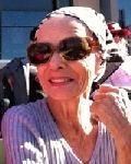 Brigitte Uptegrove,  - Feb 19, 2014