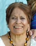 Maria  Valdez,  - Mar 2, 2014