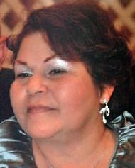 Juanita Medrano