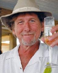 Charles Bennett Jr.