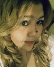Alyssia Salazar