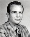 Raymond Graham, Jr,  - Mar 6, 2014
