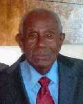 Marvin Carter, Sr.,  - Mar 10, 2014