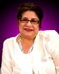 Linda Herrera,  - Mar 19, 2014