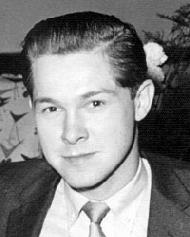 Fredrick Escudier