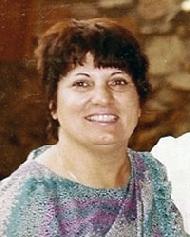Rosalind Zawislak