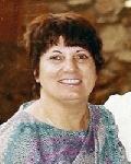 Rosalind Zawislak,  - Apr 17, 2014