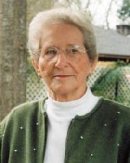 Alice Lineman