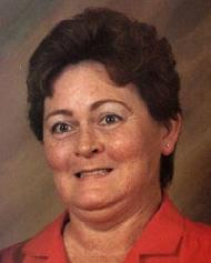 Carolyn Utterbeck