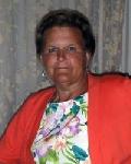 Brenda Zittle,  - Apr 26, 2014
