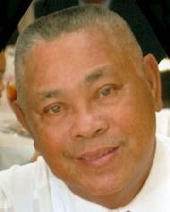 Agapito Rodriguez