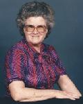 Margarette Farley,  - Apr 26, 2014
