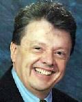 Craig Duncan,  - Apr 25, 2014