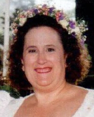 Adele Herzfeld