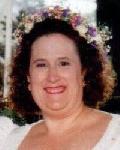 Adele Herzfeld,  - May 9, 2014