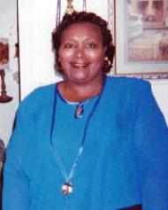 Bobbie Jenkins