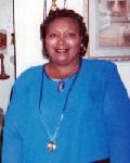 Bobbie Jenkins,  - May 7, 2014