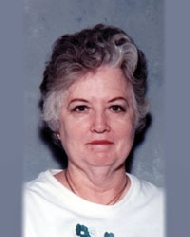 Allie Uselton