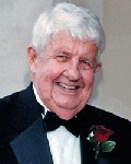 Bob Doo Sr.,  - May 5, 2014