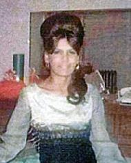 Aida Collazo