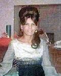 Aida Collazo,  - May 11, 2014