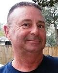 Michael Leeson,  - May 25, 2014