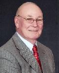 Donald Stewart,  - Jun 1, 2014