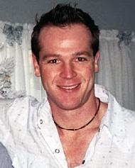 Shawn Mengel