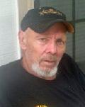 Daniel Mull,  - Jun 14, 2014
