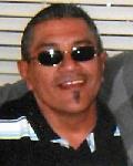 Daniel Soto,  - Jun 15, 2014