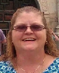 Amelia Holden-Abernathy,  - Jun 23, 2014