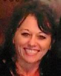 Jackie Solis,  - Jun 22, 2014
