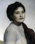 Andrea Garza,  - Jul 3, 2014