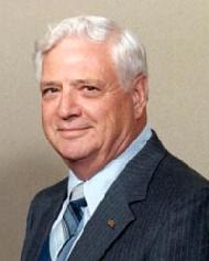 Charles Rath, Sr.