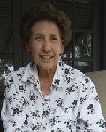 Maria Black,  - Jul 21, 2014