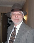 Jay Maeder Jr,  - Jul 29, 2014