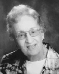 Shirley Whiteside,  - Jul 27, 2014