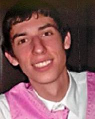 Derrick Navarro