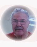 Aristide Richards,  - Jul 21, 2014