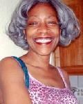 Linda  Tucker,  - Jul 29, 2014