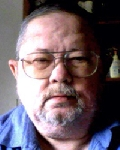 James Jorgenson,  - Jul 29, 2014